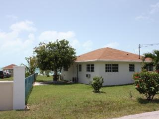 Seaviewlodge - Clarence Town vacation rentals
