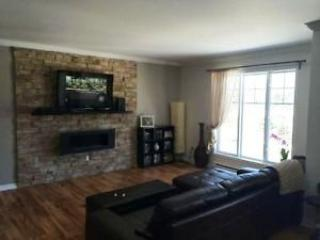 Beautiful Studio Apt, Downtown-Shauhnessy Village - Montreal vacation rentals