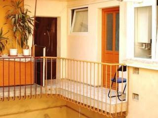Studio AMZEI great location historic center - Bucharest vacation rentals