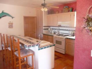 SEA ESCAPE AT LAS CONCHAS 3 bedroom 2 bath - Puerto Penasco vacation rentals