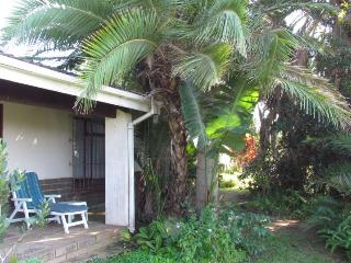 Beautiful 3 bedroom House in Marina Beach with Garden - Marina Beach vacation rentals
