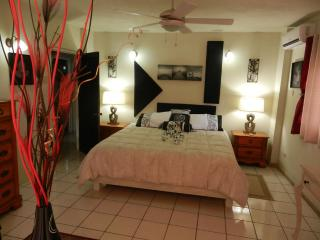 #6 Old Jamaica Luxury 2-Bedroom - Kingston vacation rentals