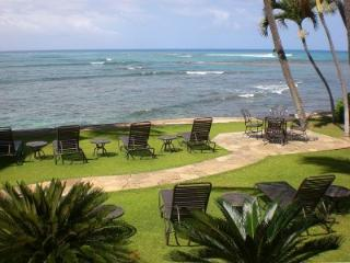 Deluxe Condos at Diamond Head..Minutes to Waikiki. - Honolulu vacation rentals