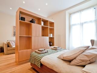 Cyrus Opera Suite - Budapest & Central Danube Region vacation rentals