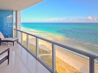 The Escape - Canyon Ranch Spectacular Oceanfront Luxury Hotel. - Miami Beach vacation rentals