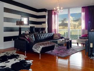 The Colibri  Enjoy spectacular views of South Beach - Miami Beach vacation rentals