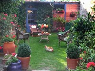 Maison Peroux ~ RA26131 - Blois vacation rentals