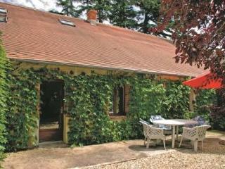 La Sellerie ~ RA26136 - Loches vacation rentals