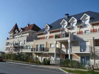 Les Marines 2 ~ RA24853 - Basse-Normandie vacation rentals
