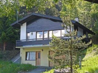 Chalet Janora ~ RA10282 - Ried-brig vacation rentals