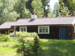 Härryda ~ RA39934 - Sweden vacation rentals
