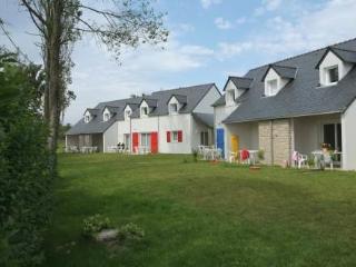 maison 3 pieces 6 p, Locmaria-Plouzané Néméa Iroise Armorique ~ RA25229 - Locmaria-Plouzane vacation rentals