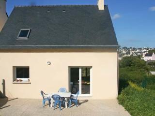 Maison Cosquer ~ RA25169 - Camaret-sur-Mer vacation rentals