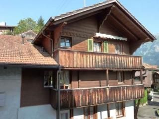 Dorfgasse 7 ~ RA9963 - Goldswil vacation rentals