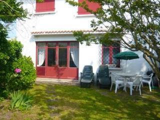 25, Avenue de la République ~ RA25831 - Biarritz vacation rentals