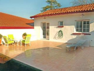 Impasse Claude Farrere ~ RA25880 - Biarritz vacation rentals