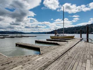 Rockford Bay Getaway - Harrison vacation rentals