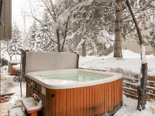 Hidden Creek #1 - Park City vacation rentals