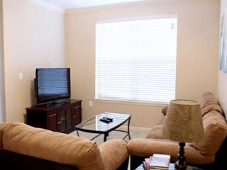 Great Las Colinas Apartmentin1LC62072913 - Irving vacation rentals