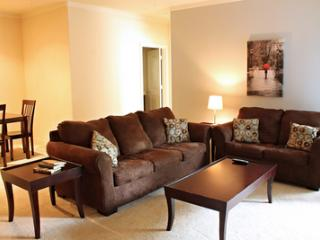 Beautiful Apartment in Oakmont1FW5202106 - Fort Worth vacation rentals