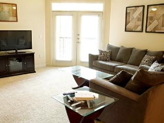 Wonderful Apartment in Fort Wo1FW5202304 - Fort Worth vacation rentals