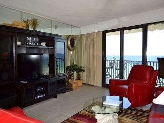 Save Now for Apr-May stays! Close to dining, shopping, events, & nightlife - Florida Panhandle vacation rentals