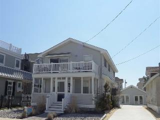 127 83rd Street in Stone Harbor, NJ - ID 678172 - New Jersey vacation rentals