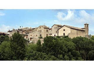 italy/umbria/torre-del-colle - Cantalupo vacation rentals