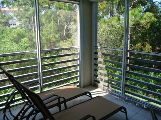 Newly Renovated Condo in Naples - Naples vacation rentals
