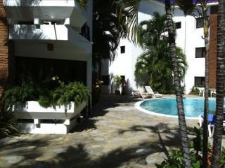 Mi Casa es su Casa, Ingrid II Condo's - Sosua vacation rentals