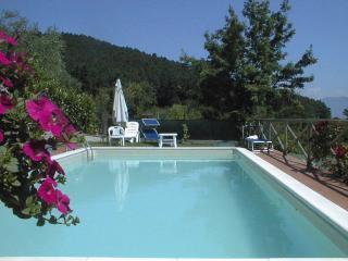 La Magnolia - Lucca vacation rentals