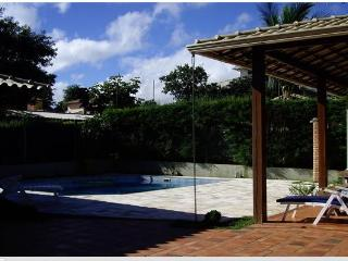 A beautiful place - Lagoa Santa vacation rentals