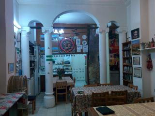Allenby 2 B&B - Jerusalem vacation rentals