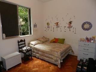 Amazing Location in Copacabana - Rio de Janeiro vacation rentals