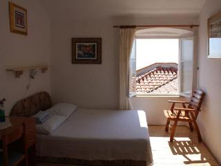 Apartment Old town - Sea view - Dubrovnik vacation rentals