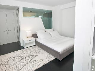 Financial District Furnished 1 bedroom/1 bathroom - New York City vacation rentals