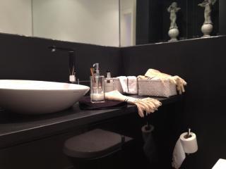 Alfama Charming Apartment - Jackson Hole Area vacation rentals