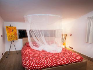 Cozy apartment  Castellammare del Golfo - Castellammare del Golfo vacation rentals