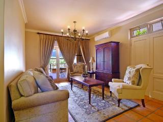 Luxury Accommodation the The Cape Winelands - Franschhoek vacation rentals