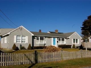 Cape Cod Cottage Steps from the Beach! - West Yarmouth vacation rentals