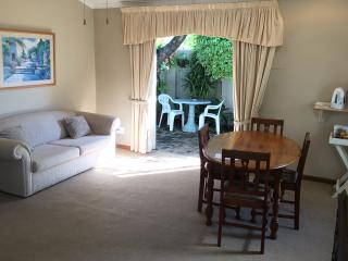 Cozy 3 bedroom B&B in East London - East London vacation rentals