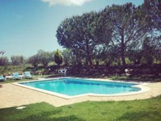 Quinta Do Mato Pinheiro - Lagoa vacation rentals