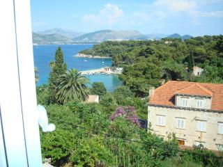 Villa Seadream-Apartment Maria - Dubrovnik vacation rentals