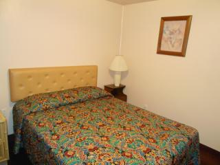 Spacious suite on the coast. B - Coos Bay vacation rentals