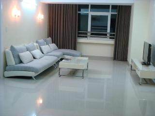 3-Bedroom LuxApt. at sea A03-02 - Khanh Hoa vacation rentals
