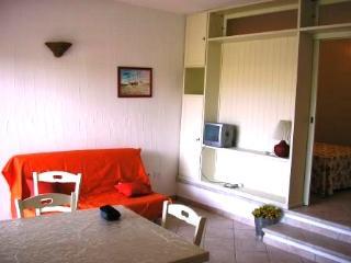 Il Giardino di Portorotondo studio 4 pax - Porto Rotondo vacation rentals