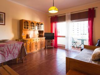 Nice Apartment at Panorama Building - Portimão vacation rentals