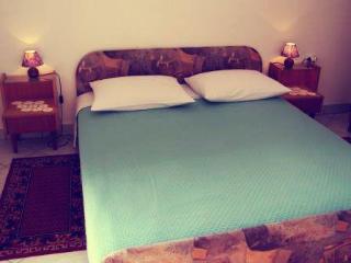 KRK: Sweet apartment in the city - Krk vacation rentals