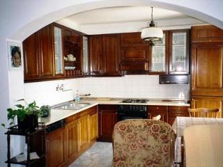Apartment Medea - Hvar vacation rentals