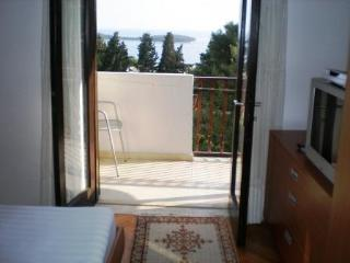Apartment Ines - Hvar vacation rentals